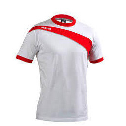 exceptional range of styles amazing selection wide varieties Men''s Round Neck T-Shirt, Men Shirts, Jeans & Clothing ...