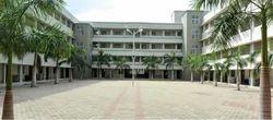 Hostel Facilities