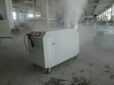 Industrial Humidifier Humidifier Amp Dehumidifier Malad