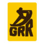 Grr Industries