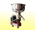 Milk Separator 7 EC 60 LTS/HR