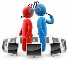 Technic Help Desk Services
