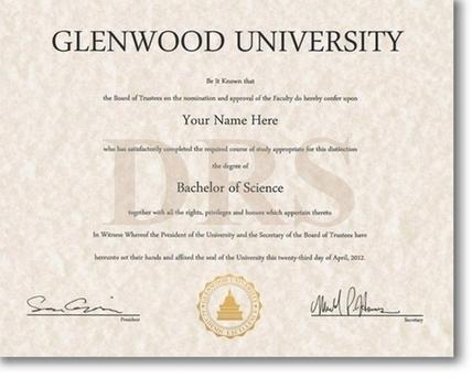 tyvek paper degree certificates tes packaging private limited