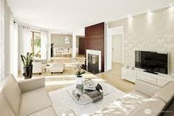 Living Space Services