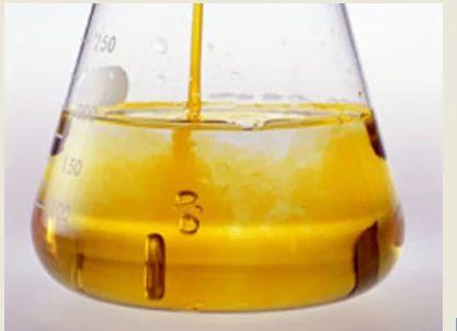 Emulsifiers - Glycerol Mono Stearate(GMS) Manufacturer from