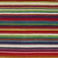 PVC Printed ST Rib Carpets