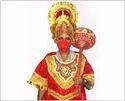 Ramlila Goods 2
