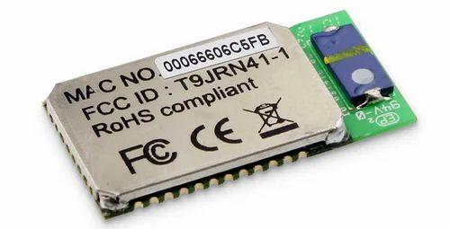 RN41 Bluetooth Module