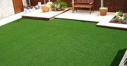Texture Artificial Grass