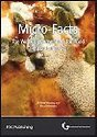 Micro-Facts: The Working Companion for Food Microbiologists