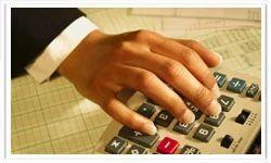 E_Accounting