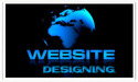 Website Design and Content Development