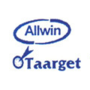 Allwin Food Products
