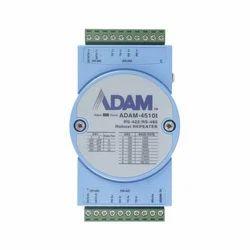 Robust ADAM-4510I Repeater