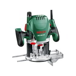 Bosch Professional Electric Router