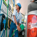Petrol Pumps Services