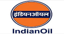 Indian Oil Company Limited