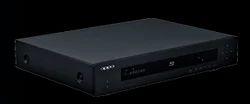 Blu Ray Player Device