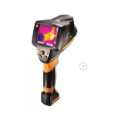 Thermal Imager testo-875i