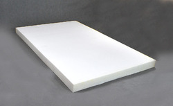 Sofa Foam Sheet