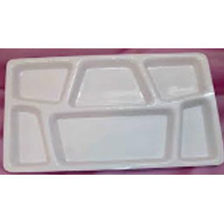 dining plates wholesale. dinner plates dining wholesale h