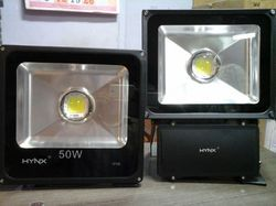 Super Bright LED Flood Light 50 W