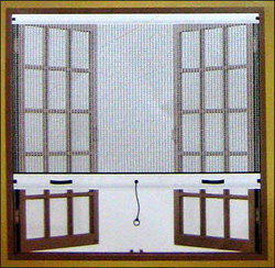 Mosquito Net Suppliers Manufacturers Amp Dealers In Chennai