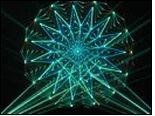 Laser Shows