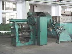 Forging Mill