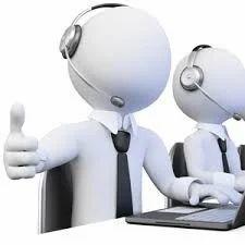 Desktop Dealing Services