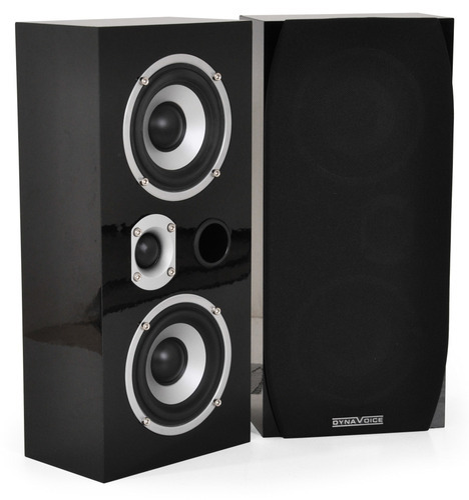 Dynavoice - Definition Speakers Wholesaler from Mysore 92fe30fe8e553