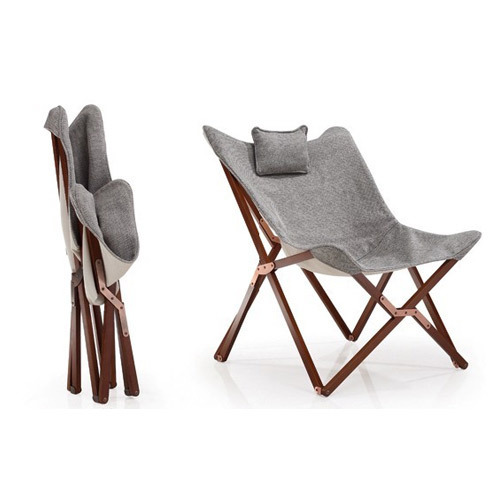 Marvelous Leisure Chair