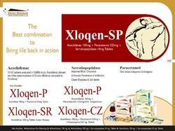 Pharma Franchise in Jind, Haryana