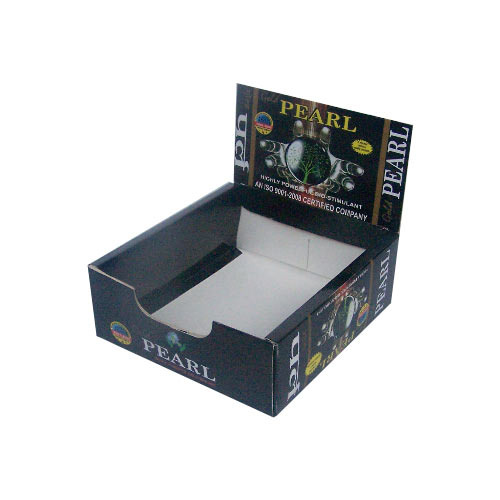 Carton Amp Pack Counter Amp Pop Up Display Box Manufacturer