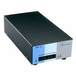 Ethernet Redundancy Switches
