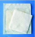 Sterile Dressing Pack
