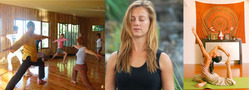 Yoga And Meditation In India Tour Package