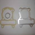 Honda Activa 110 Gasket-Half Set-Half Packing Set