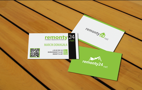 Business cards noorwala road ludhiana it complete web solution business cards reheart Images