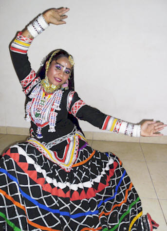 9c4bfa198e91 Kalbelia Dance Program Services in Jaipur, Akhepura Rajasthan Group ...