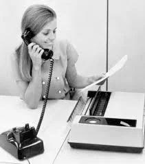 International Phone And Fax Facilities