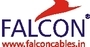 Hitech Products Private Limited (Falcon Cables)