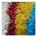 Indian Reprocess Plastic Granules