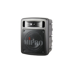MA303DU Portable Wireless PA System