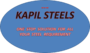 Kapil Steels