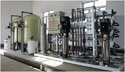 RO Plant 5000,6000 and 8000 LPH