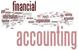 7A Hearing Accounting Solution