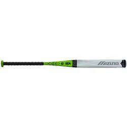 Mizuno Baseball Bat