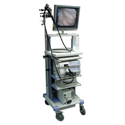 Endoscopy Equipment
