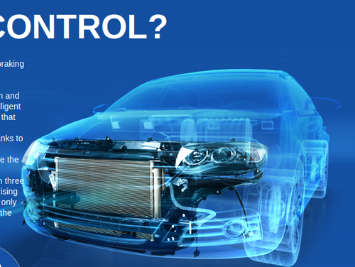 What Is Climate Control >> Climate Control Climate Systems India Limited Manufacturer In